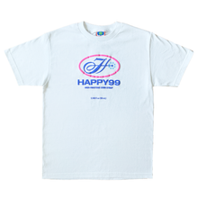 Load image into Gallery viewer, High Fructose T-Shirt White