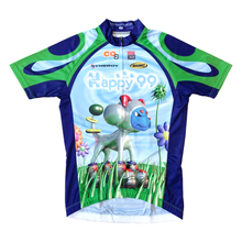 Load image into Gallery viewer, C.L.I.O. Cycling Jersey