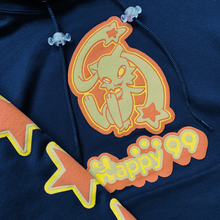 Load image into Gallery viewer, HappyStar Lapis Hoodie