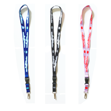 Load image into Gallery viewer, HappyExpo Lanyard