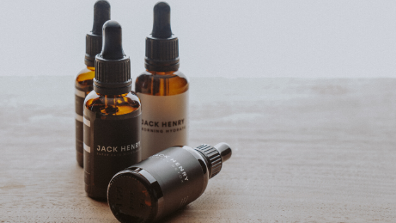What Jack Henry Face Product is Right for You?