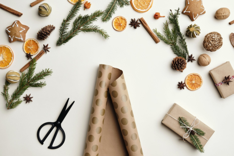 Health-fitness-wellness-holiday-gift-guide
