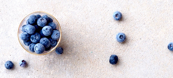 Everything You Need to Know About Antioxidants