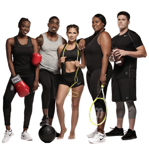 Top-health-fitness-affiliate-program-high-paying-blog