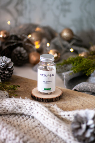 Holiday-gift-guide-all-natural-diet-pills