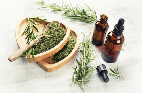 Essential-oils-boost-energy-naturally-rosemary-natureal