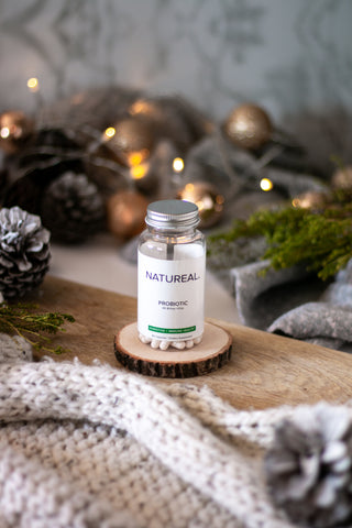 Holiday-gift-guide-probiotics-and-weight-loss