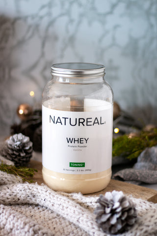 Holiday-gift-guide-natural-energy-supplement