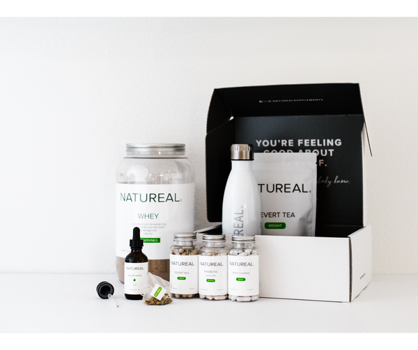 Natureal-supplements-total-transformation-collection