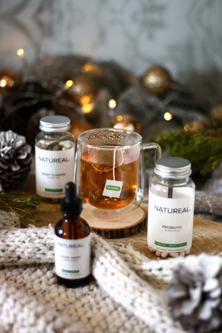 Holiday-gift-guide-total-body-cleanse