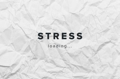 stress-management-to-boost-energy-vitality-natuaral-tips