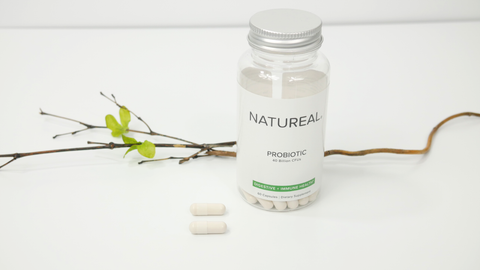 Natureal-Probiotic-immune-supplements-healthy-gut-digestion