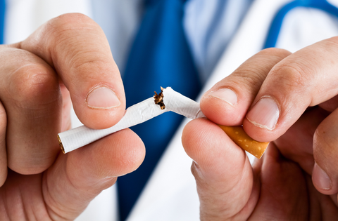 Quit-smoking-to-boost-energy-and-vitality