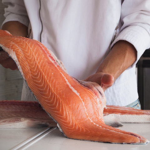 salmon-fatty-fish-healthy-skin-diet-natureal