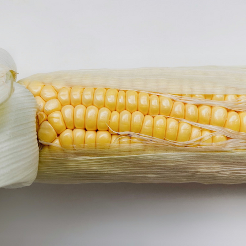 corn-foods-rich-in-omega-6-fats-healthy-skin-diet-natureal