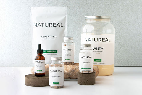 natural-total-transformation-collection