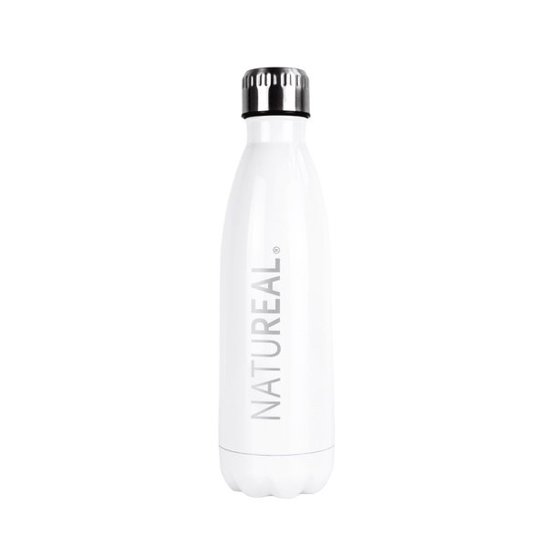 Natureal-insulated-stainless-steel-water-bottle