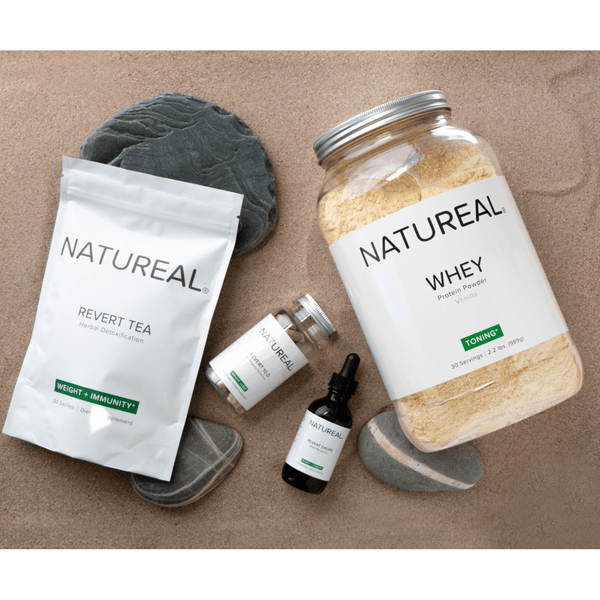 Natureal-Ultimate-Weight-Loss-Collection-health-food-store