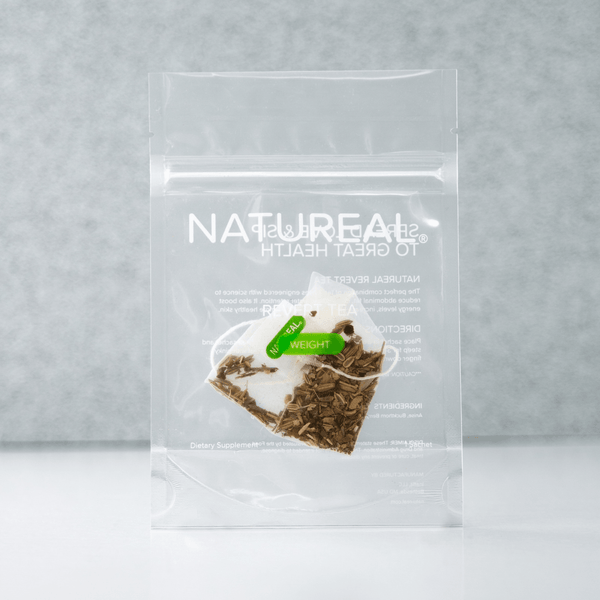 Natureal-Revert-Tea-herbal-detoxification-tea