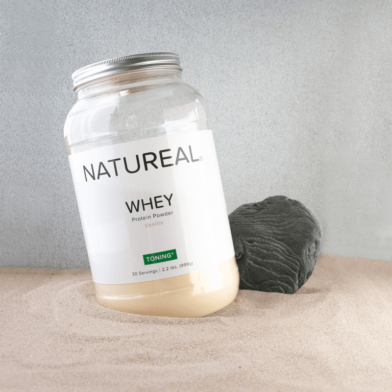 Natureal-Whey-weight-management-protein-Powder-