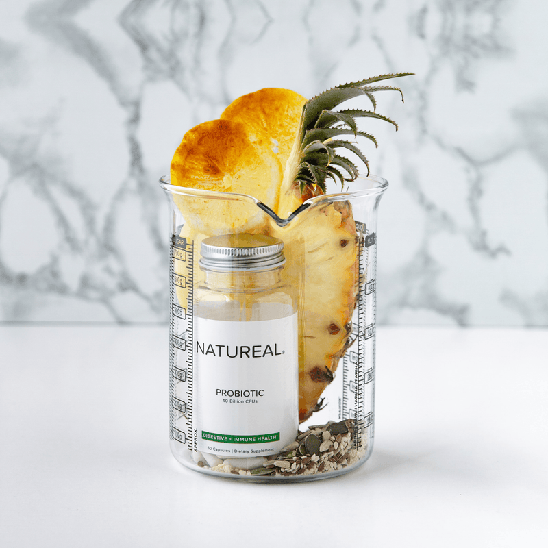 Natureal-Probiotic-health-food-store-online
