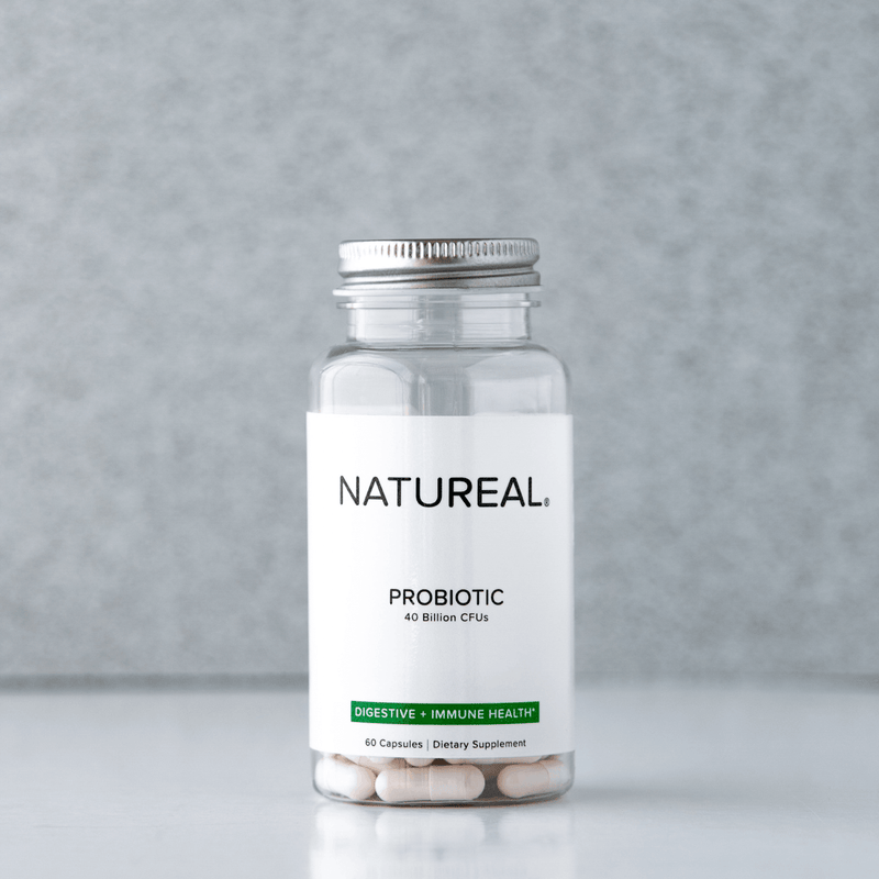Natureal-Probiotic-gut-health-supplements