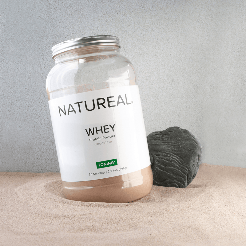Natureal-Whey-Protein-Powder-muscle-gain-protein