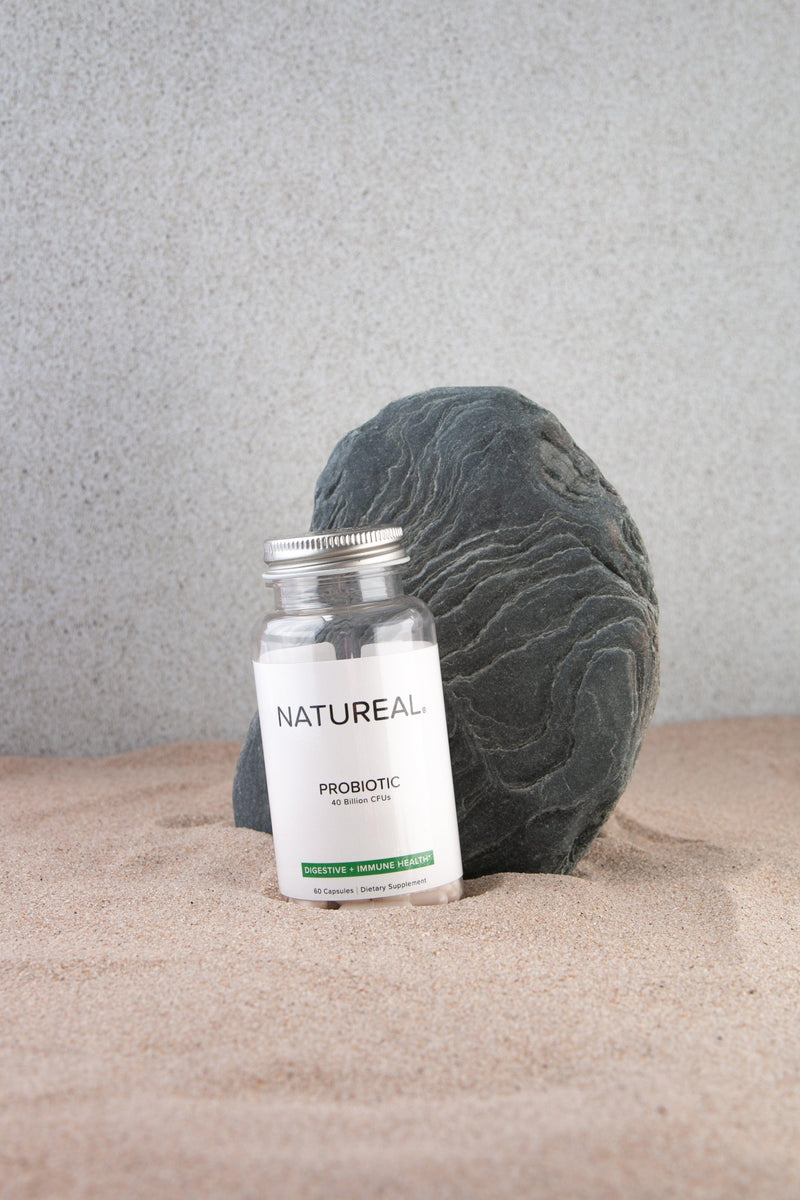 Natureal-Probiotic-Supplements-for-weight-loss
