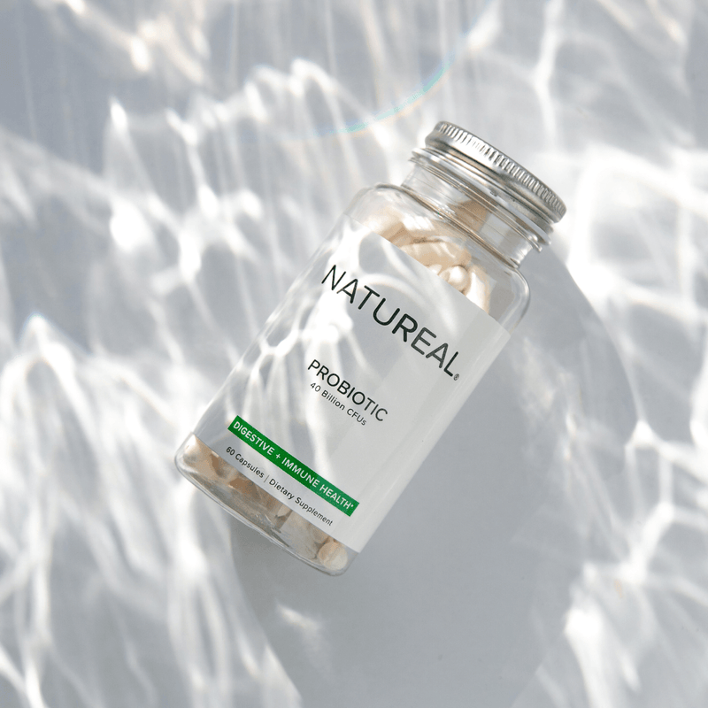 Natureal-Probiotic-best-probiotic-supplements