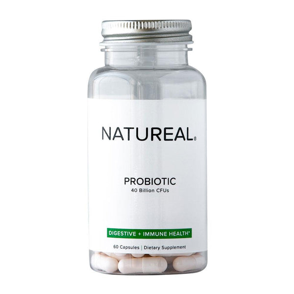Probiotic - Gut Health Supplement