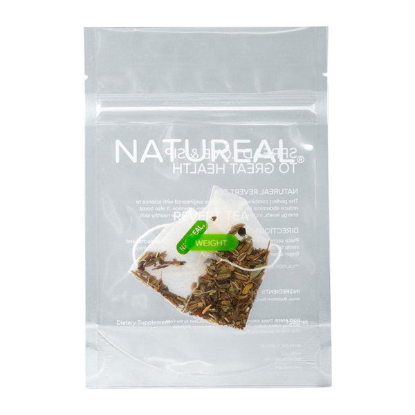 Natureal-Revert-Tea-health-food-store