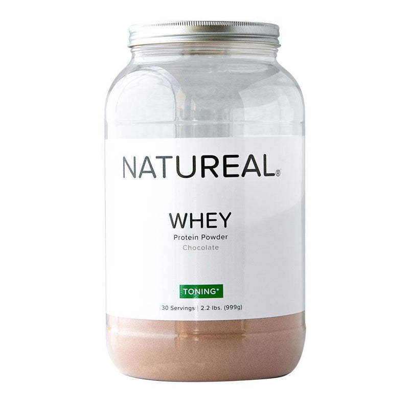 Natureal-Whey-Protein-for-weight-loss