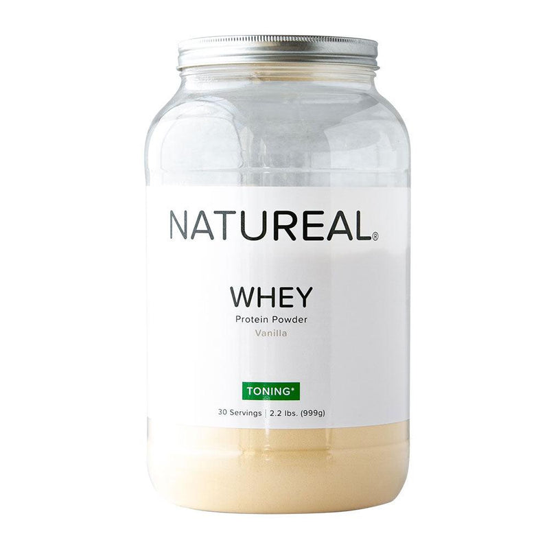 Natureal-Whey-Protein-military-diet-replacement