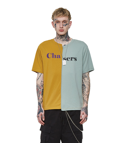 Chasers Tee