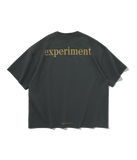 Experiment Tee