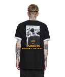 God of Gamblers Tee