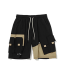 Hex Shorts