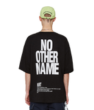 Other Name Tee