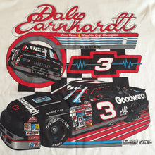 Load image into Gallery viewer, earnhardt 3 t-shirt