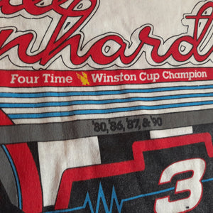 winston-cup t-shirt