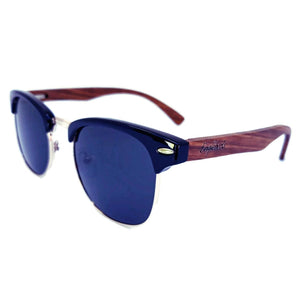 walnut wood sunglasses engleberts