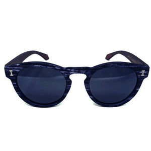 granite sunglasses front view