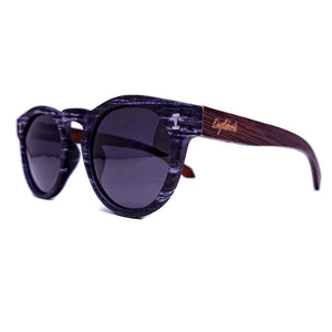 granite sunglasses quarter view