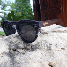 Load image into Gallery viewer, granite sunglasses outdoors