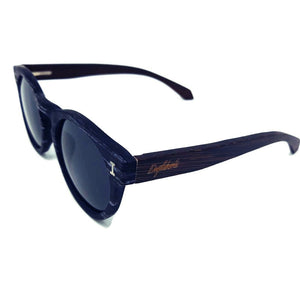 granite sunglasses top view