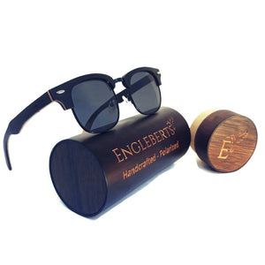 skateboard sunglasses with case