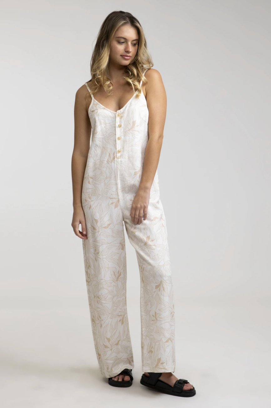 athens georgia men's clothing kempt women's rhythm banksia slip jumpsuit