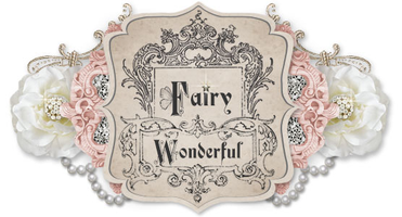 FairyWonderful