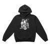 Infinite Archives For Lil Wayne Hoodie + DIGITAL ALBUM