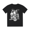 Infinite Archives For Lil Wayne T-Shirt I + DIGITAL ALBUM